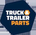 TruckTrailerParts