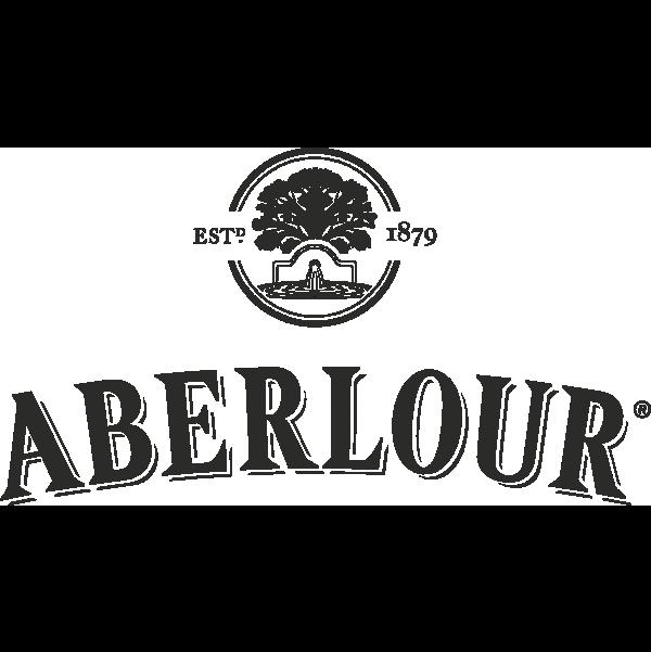 Aberlou Portfolio