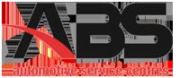 Abs-logo