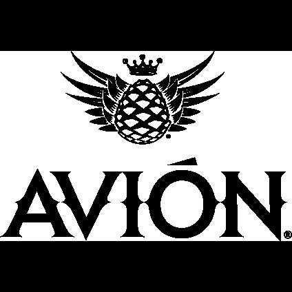 Avion Premium Tequila Logo.jpg