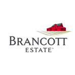Brancott-estate Logo Small 4