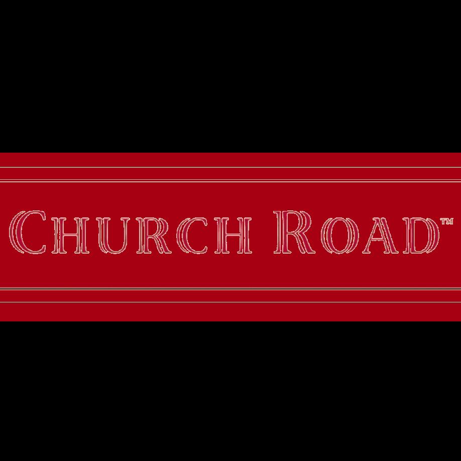 Churchroad
