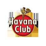 Havanaclub-small 0 4