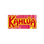 Kahlua Logo Small 3