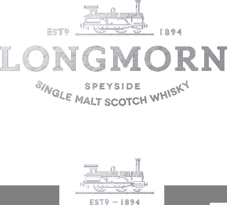 Longmorn Portfolio