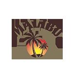 Malibu-small 0 4