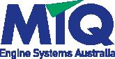 Mtqes-logo