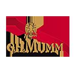 Mumm-small 0 4