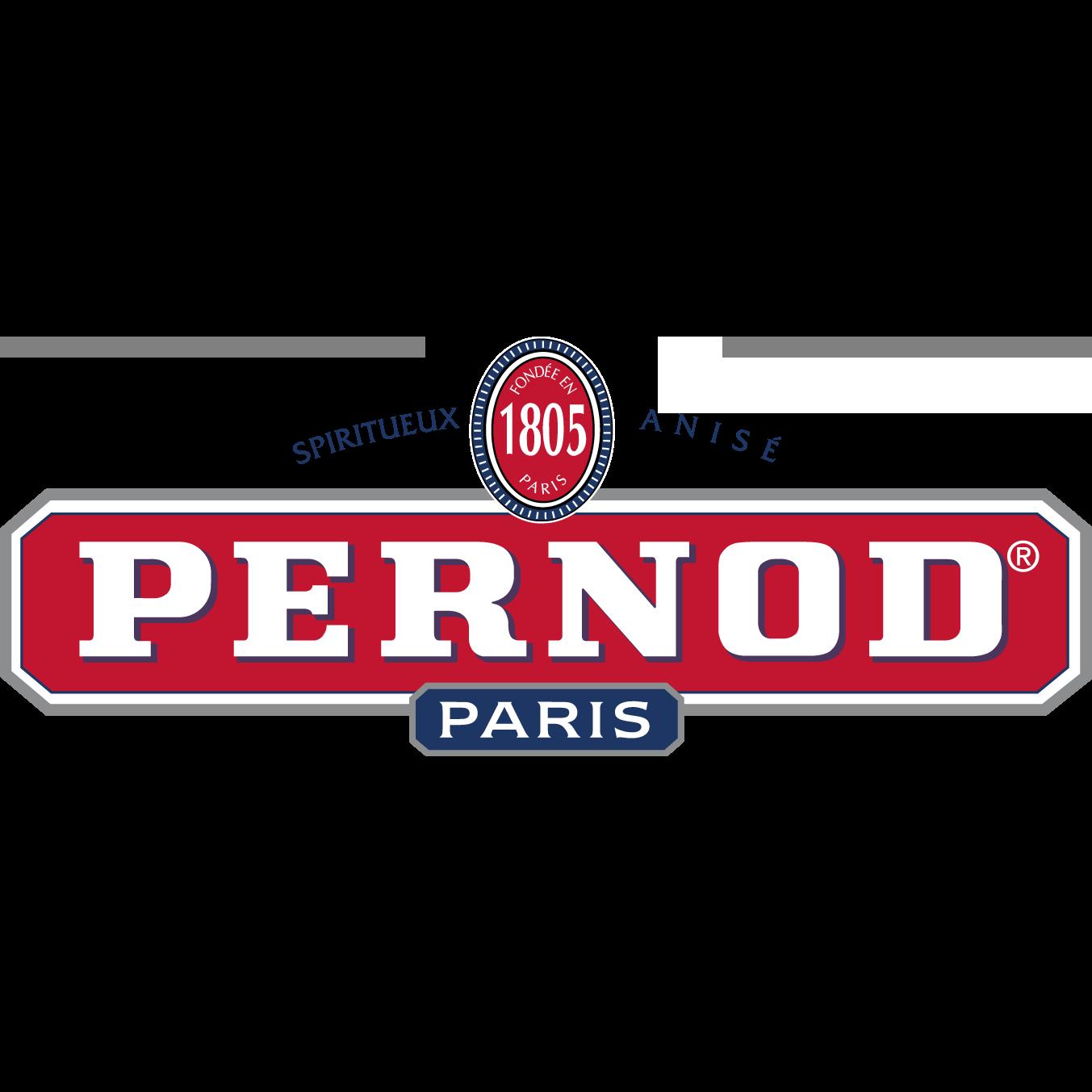 Pernod Portfolio