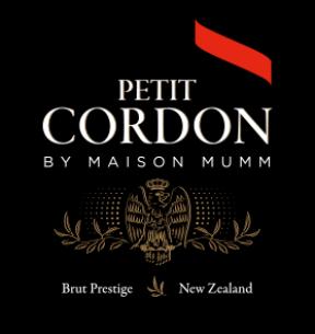 Petit Cordon Mumm