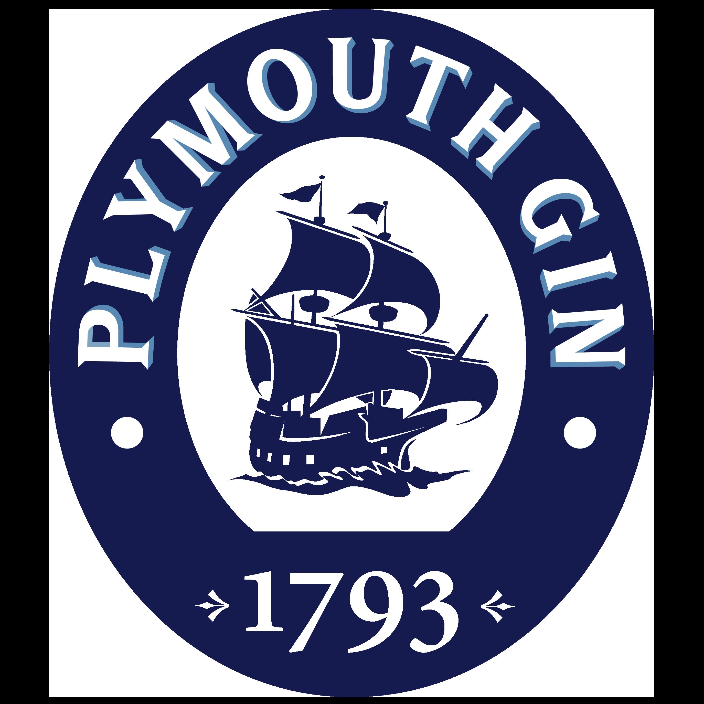 Plymouth Portfolio