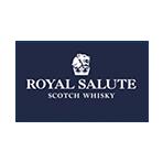 Royal-salute Logo Small 5