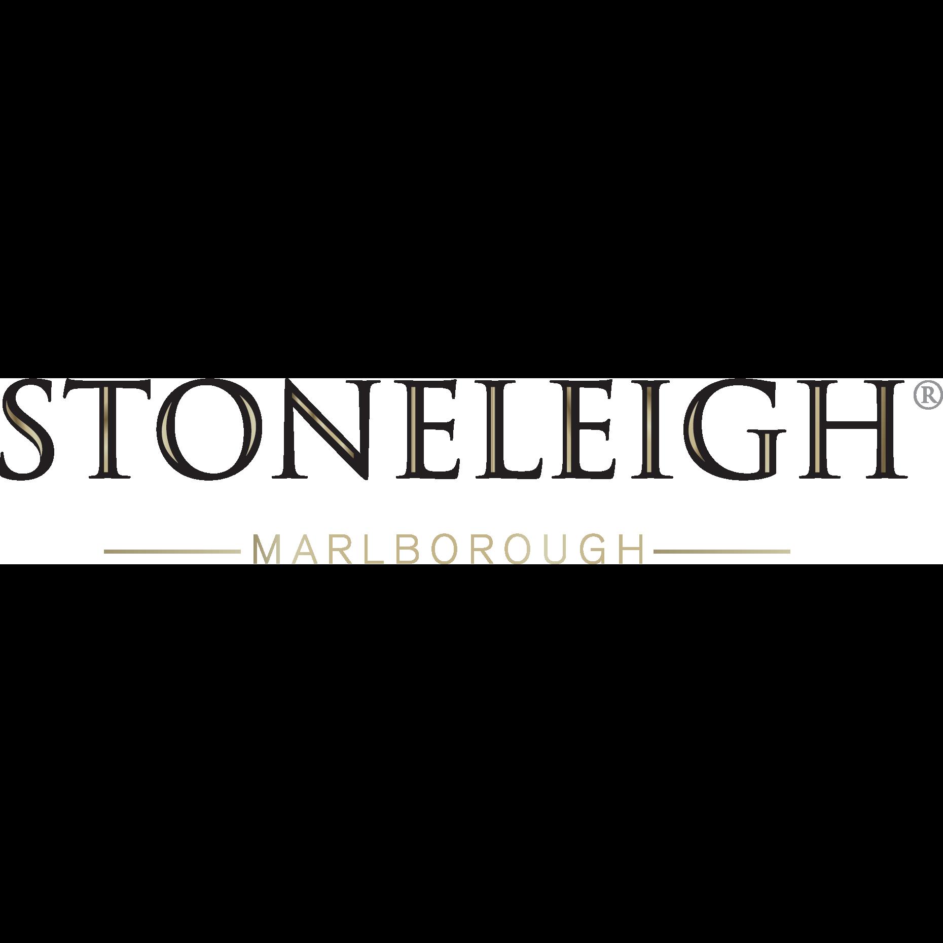 Stoneleigh Portfolio